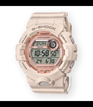G-SHOCK GMDB800-4
