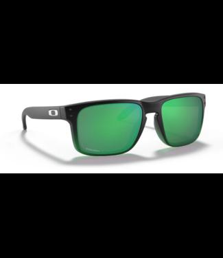 Oakley Holbrook Jade Fade Sunglasses