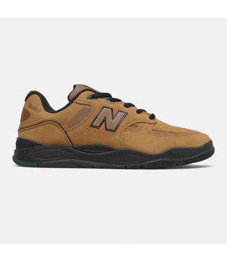 New Balance Numeric NM1010TR Tiago Skate Shoes