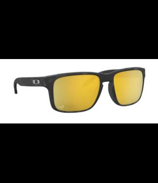 Oakley Holbrook Moto GP Polarized Sunglasses