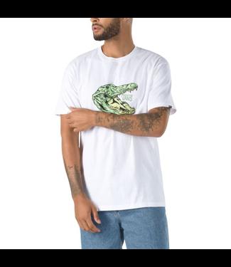 Vans Micro Dazed Croc T-Shirt