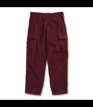 Vans Micro Dazed Cargo Pants