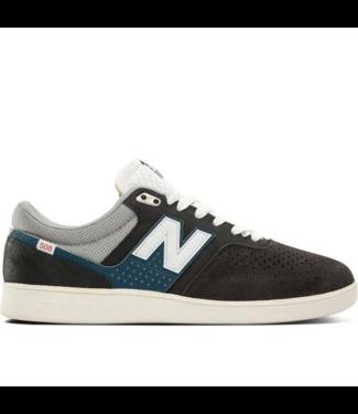 New Balance Numeric 508 Westgate Skate Shoes