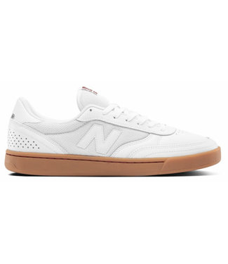New Balance Numeric 440 'SSD' Shoes