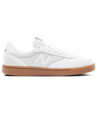 New Balance Numeric NM440SKA Skate Shop Day Shoes