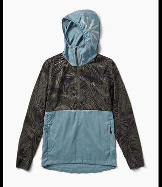 Roark Revival Second Wind Anorak Jacket