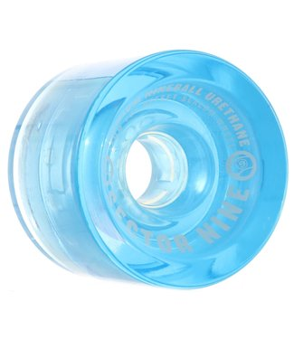 Sector 9 72mm 9-Ball Slalom 78A Wheels