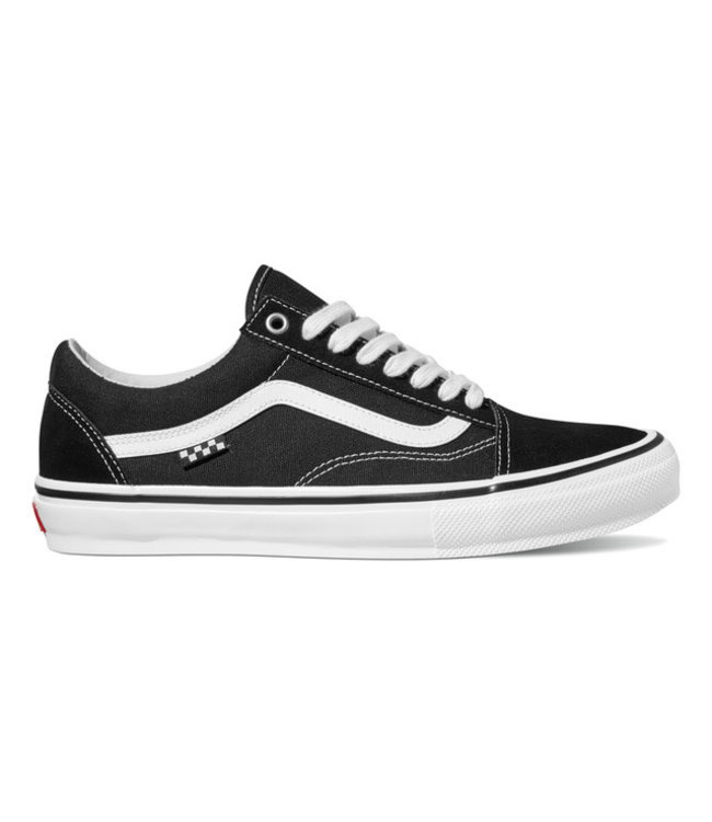 Vans Skate Old Skool Shoes