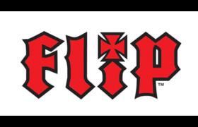 Flip Skateboards