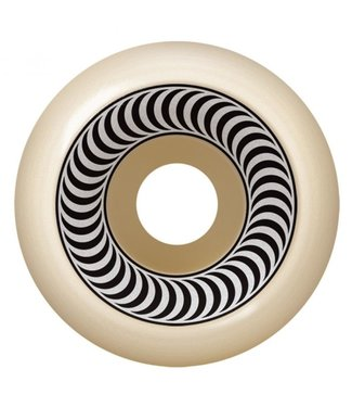 Spitfire Wheels 54mm OG Classics 99a Skate Wheels
