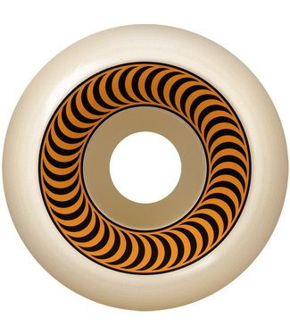 Spitfire Wheels 53mm OG Classics 99a Skate Wheels