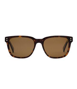 Otis Eyewear Test Of Time X Polar Sunglasses