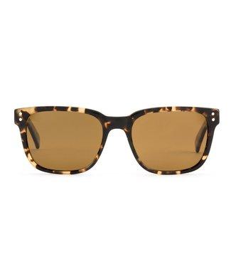 Otis Eyewear Test Of Time Polar Sunglasses