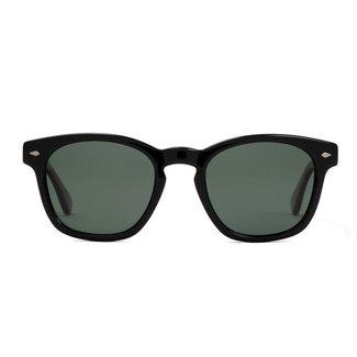 Otis Eyewear Summer Of '67 Polar