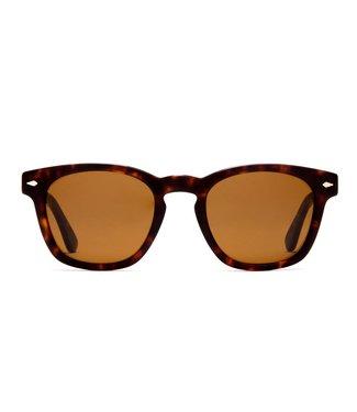 Otis Eyewear Summer Of '67 Polar Sunglasses