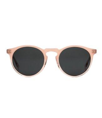Otis Eyewear Omar X Polar Sunglasses