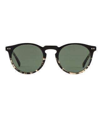 Otis Eyewear Omar Polar Sunglasses