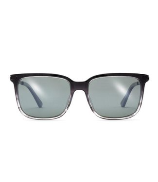 Otis Eyewear Crossroads Reflect Flash Mirror Polar Sunglasses