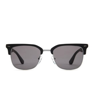 Otis Eyewear 100 Club Grey Polar Sunglasses