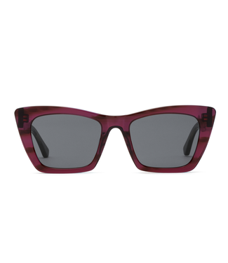 Otis Eyewear Vixen Polar Sunglasses