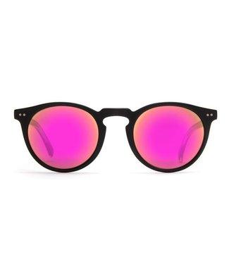 Otis Eyewear Omar Reflect Sunglasses
