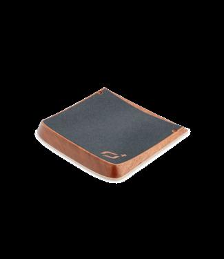 Onewheel Surestance Pro Max Footpad