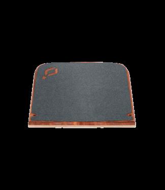 Onewheel Surestance Pro Fusion Footpad