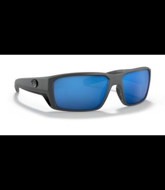 Costa Del Mar Fantail Pro 580G Polar Sunglasses