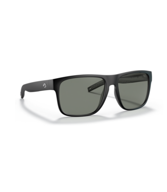 Costa Del Mar 580G Spearo XL Polar Sunglasses