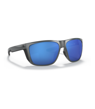 Costa Del Mar 580G Ferg XL Polar Sunglasses