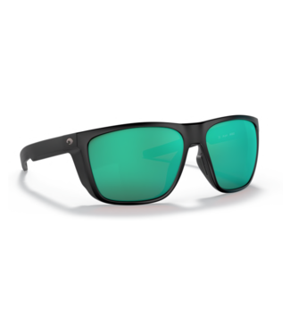 Costa Del Mar 580G Ferg XL Polar Sunglasses