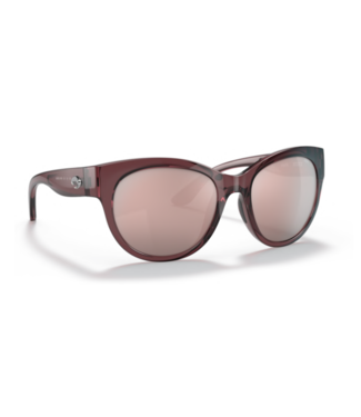 Costa Del Mar 580G Maya Polar Sunglasses