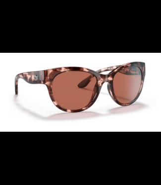 Costa Del Mar 580P Maya Polar Sunglasses