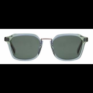 Otis Eyewear Modern Ave Polar