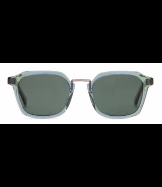 Otis Eyewear Modern Ave Polar Sunglasses