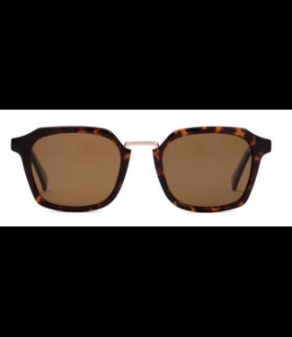 Otis Eyewear Modern Ave Eco Polar Sunglasses