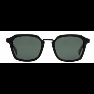 Otis Eyewear Modern Ave Eco Polar