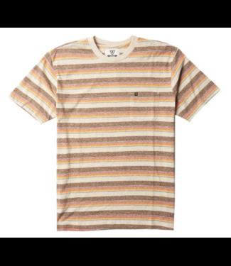 Vissla Trout Pocket T-Shirt