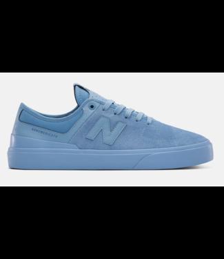 New Balance Numeric 379 Hayes Pro Shoes