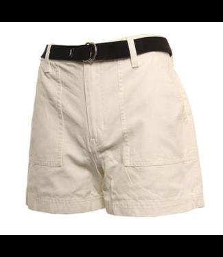 Vans Clark Shorts