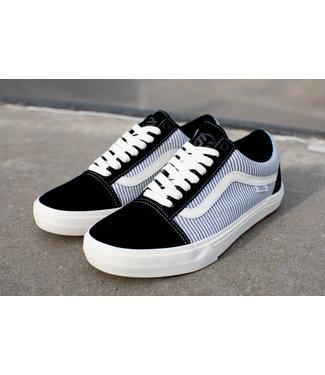 Vans Federal BMX Old Skool Pro Shoes
