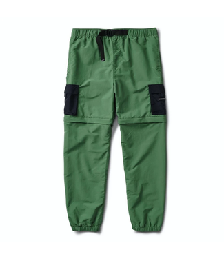 Primitive Skateboards Rio Pants