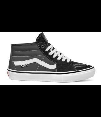 Vans Skate Grosso Mid Shoes