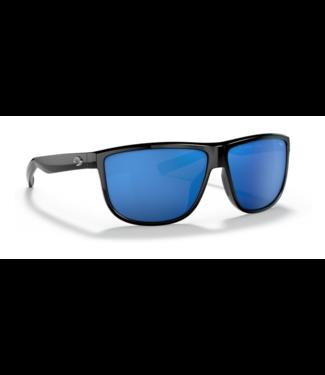Costa Del Mar 580G Rincondo Polar Sunglasses