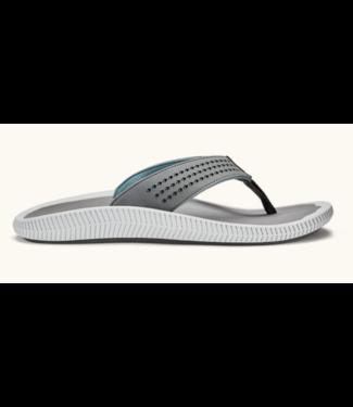 Olukai Ulele Sandals