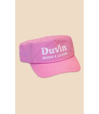 Duvin Design Co. Logo Leisure Hat