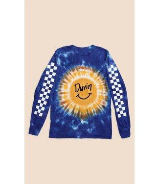 Duvin Design Co. Sun Dye Longsleeve T-Shirt