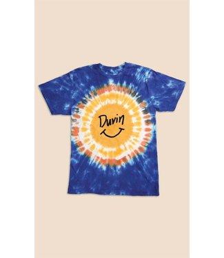 Duvin Design Co. Sun Dye T-Shirt