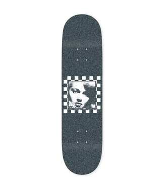"""Picture Show 8.75"""" Homecoming Deck"""