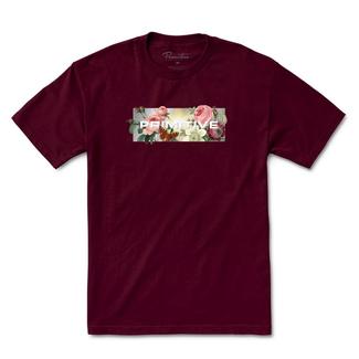 Primitive Skateboards Daybreak T-Shirt